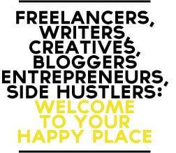 entrepreneurs manifesto
