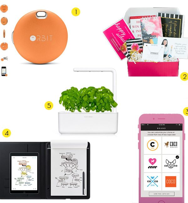 Tools and resources we are loving right now