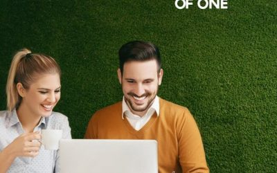 Scaling your team of one